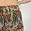 Thumbnail: Celana Gandum Hijau