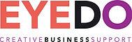 Logo EYEDO hr.jpg