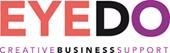 Logo EYEDO 6 cm.png