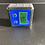 Thumbnail: digitale gradenmeter