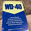 Thumbnail: Plaat WD-40