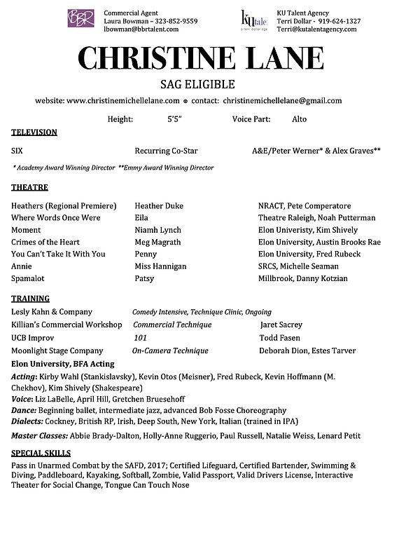 Christine Lane Resume copy.jpg