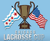 Chicago Lacrosse Cup.png