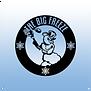 BIG_FREEZE_BUTTON_medium.png