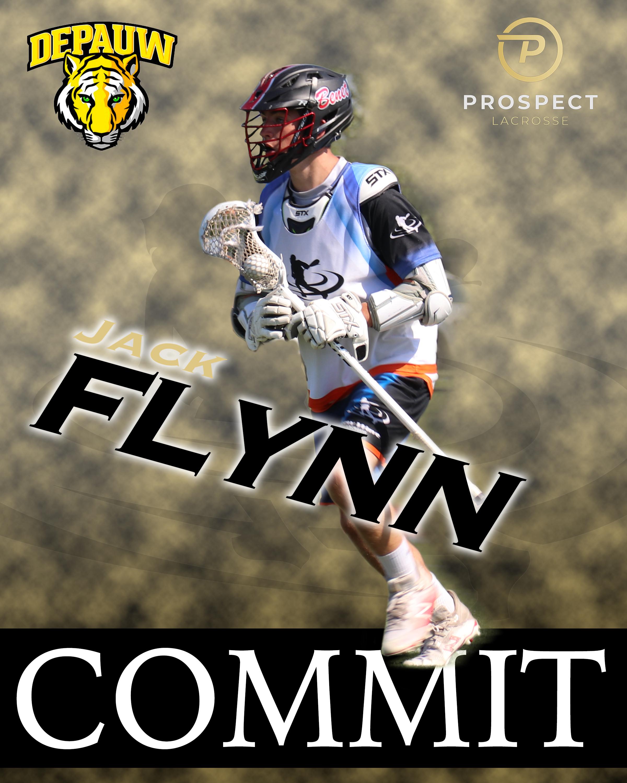 Jack Flynn Commit-Recovered v3