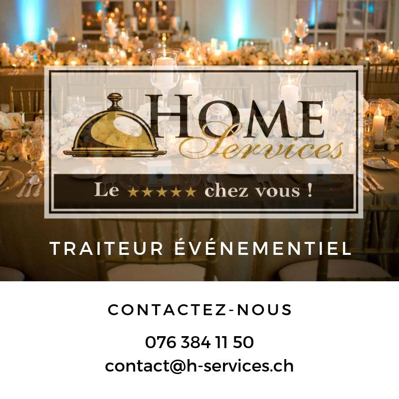 Home-Services_Traiteur_01