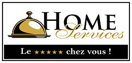 Logo-1241p.jpg