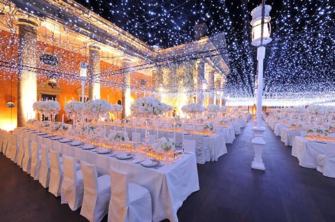 deco-plafond-lumineux-mariage-new-of-dec