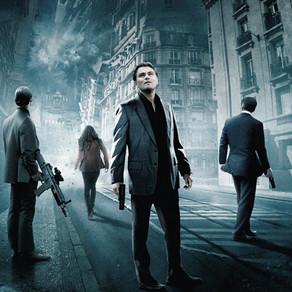 BEDSTE FILM - TOP 20 (DEL 1)