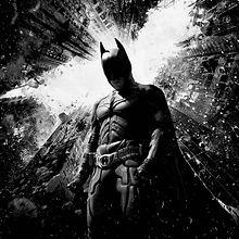 the-dark-knight-rises_e0f683dc_edited_ed