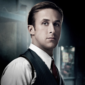 WHAT TO WATCH NEXT // RYAN GOSLING