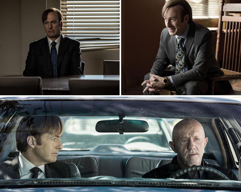 Better Call Saul/Credit: Michelle K. Short, Netflix