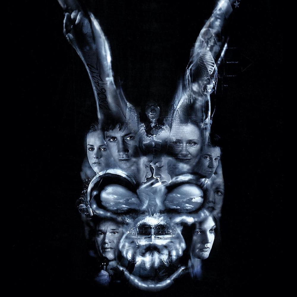 'Donnie Darko'