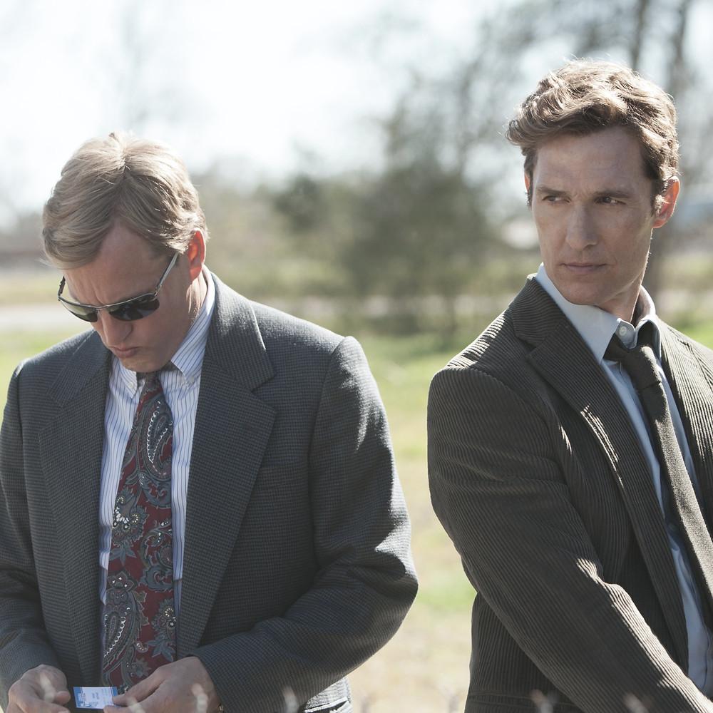 True Detective/Credit: Jim Bridges, HBO