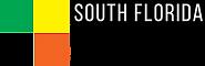 sfbpa logo - color.png