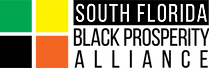 sfbpa logo - new color.png