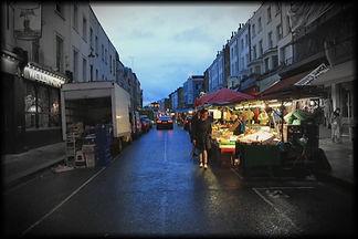 "London Streetfood Market Photographer"", ""London Twitter and Facebook"", ""London Streetfood market photography"", ""London food stall photographer"", ""farmers market trader photographer"", ""London street photographer"", ""Portobello Photographer"""