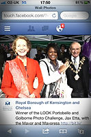 "London Streetfood Market Photographer"", ""London Twitter and Facebook"", ""London Streetfood market photography"", ""London food stall photographer"", ""farmers market trader photographer"", ""Kensington & Chelsea Photographer"""