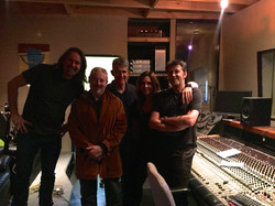 Atlantis Recording Studio