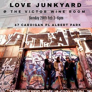 Love Junkyard.jpg