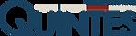 Quintes-underwriting logo_2x.png