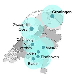 Groningen.PNG