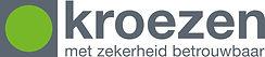 Logo_kroezen_highres_edited.jpg