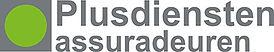 Plusdiensten-logo 400 x 76 300dpi.jpg