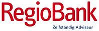 Logo_regiobank.jpg