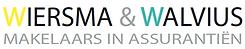 wiersma-walvius-logo_zorgweb.png