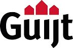 Guijt.png