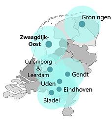 Zwaagdijk-Oost.PNG