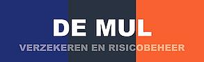 logo de mul_nieuw.png