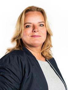 Linda Banken