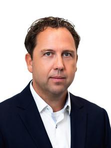 François van den Waardenburg