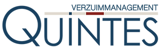 logo-Verzuim.png