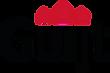 guijt-logo-AYD-01.png