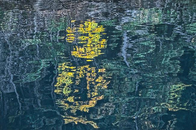 Reflections 9.2018.77.jpg
