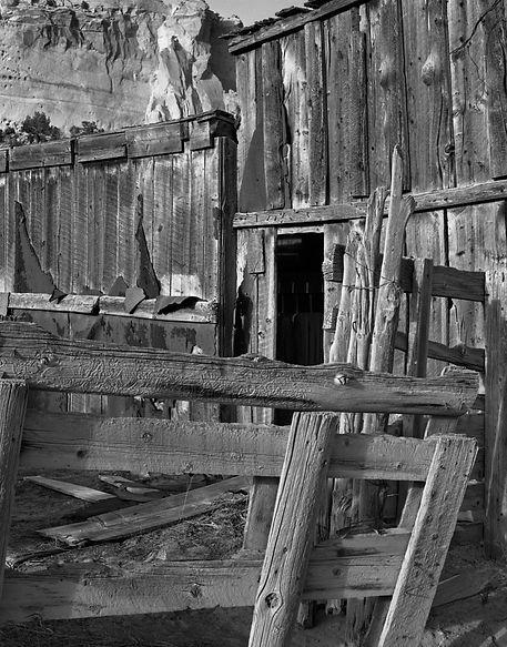 Pleasant Creek Ranch.jpg
