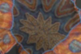 14b_Meshell_Sea_Star_Cluster_dd.jpg