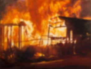 981 Fire.jpg
