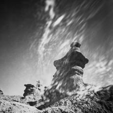 Goblin Valley Formation