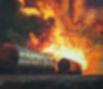 968 Oil train explosion, night.jpg