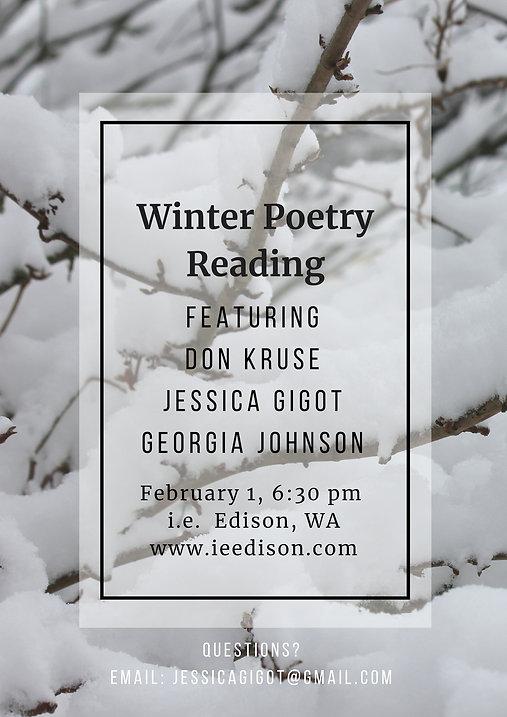 Winter reading v2.jpg