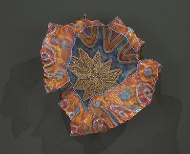 14_Meshell_Sea Star_Cluster.jpg