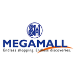 SM Megamall.png