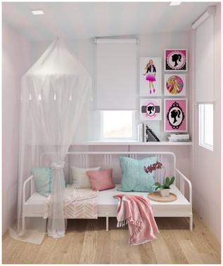 SMALL BEDROOM 1.jpg