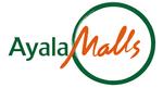 Ayala Malls.png