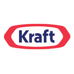 Kraft Philippines.jpg