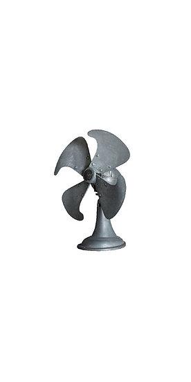 Electric Fan (Vintage)